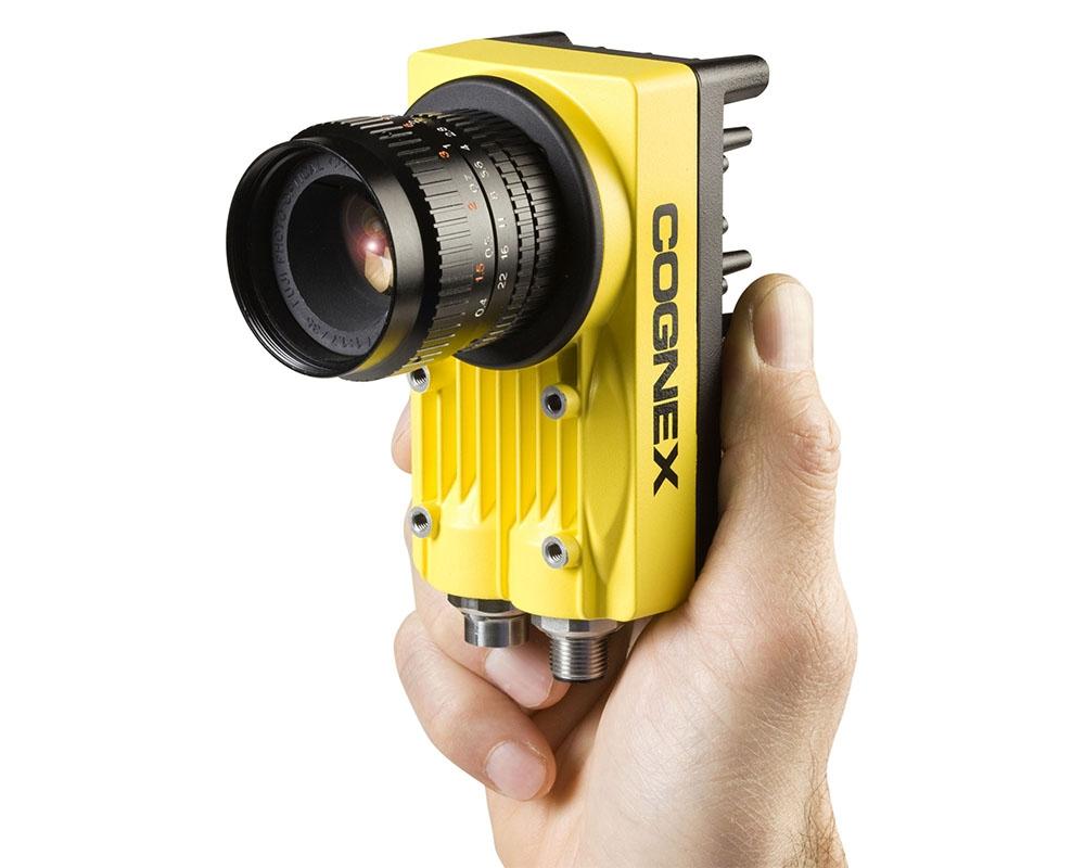 In-Sight 5600/5705