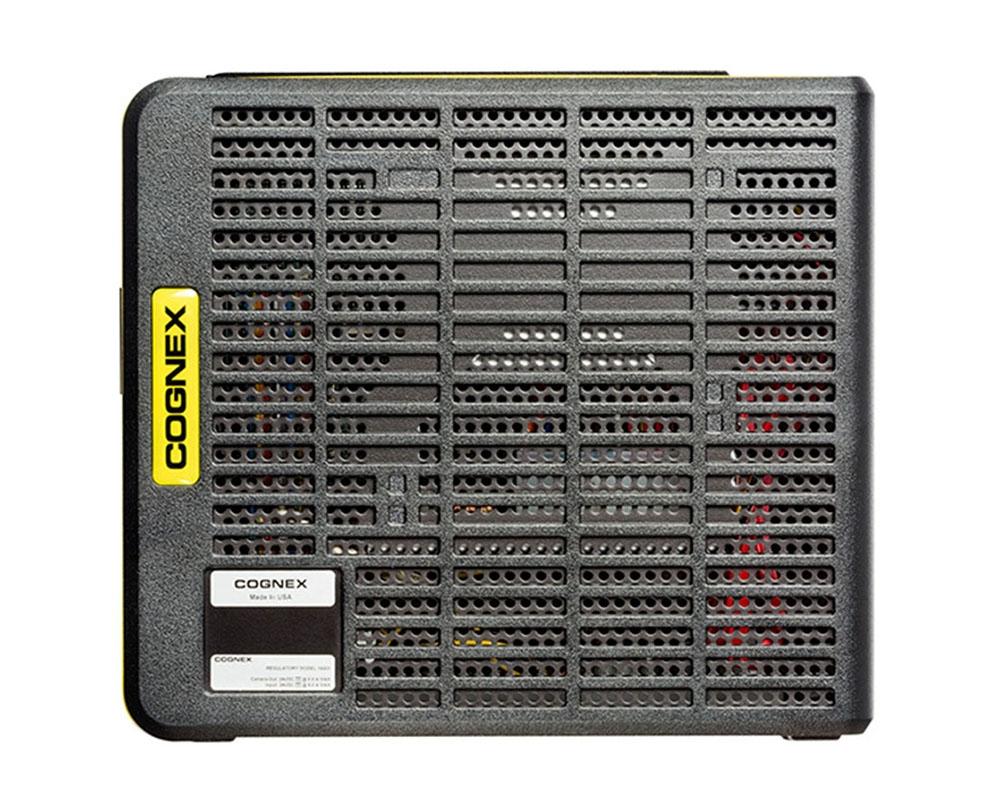 COGNEX VC5