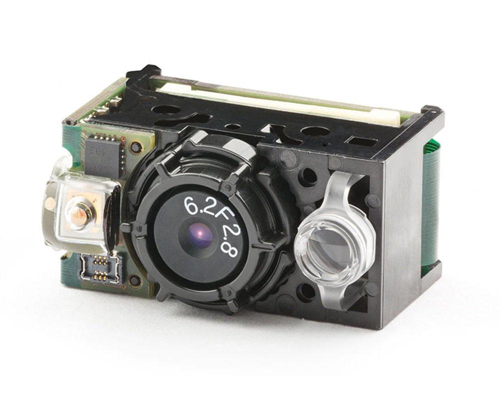 康耐視AE2 ADVANTAGE視覺引擎